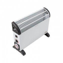 Convector electric , cu timer , 2000 W , Victronic VC2106