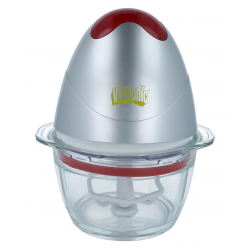 Mini blender , 300W , Victronic VC219