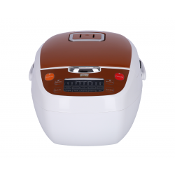 Multicooker Victronic...