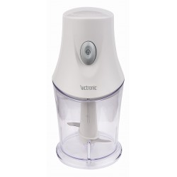 Mini blender , 200W , 360 ml , Victronic VC8415