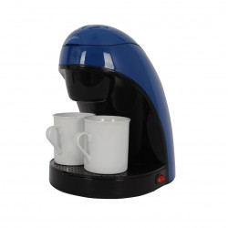 Filtru cafea, 450 W ,  Victronic VC609